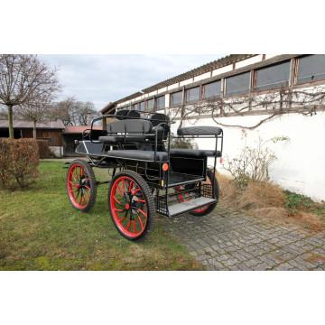 Trainingswagen 150-32