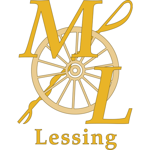 Logo der Fahrsport Lessing GmbH