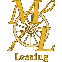 Fahrsport Lessing